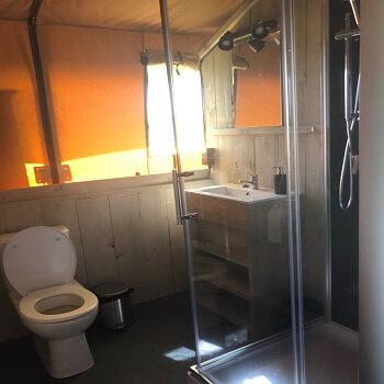 sanitair 350